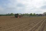 Корпорация AGCO заключила соглашение с Bosch, BASF Digital Farming и Raven Industries для развития технологии целевого опрыскивания