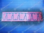 фото Прокладка крышки клапанов Дойц, Deutz (04284008)