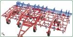 Полевые тяжелые культиваторы АГРИТОП (аналог полевого культиватора WIL-RICH и полевого культиватора2210 JOHN DEERE (Джон Дир), модель 550 и 700 SALFORD)