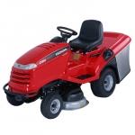 трактор газонокосилка